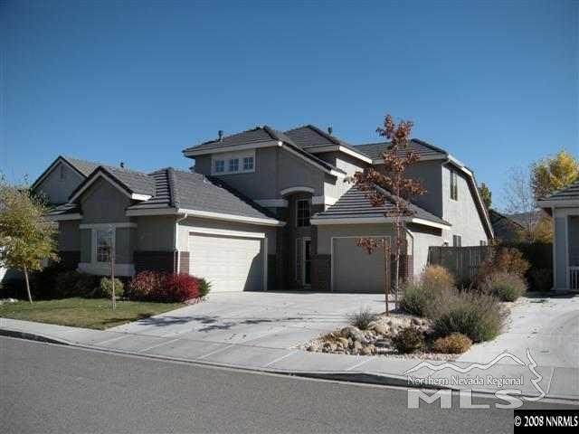10220 Wolf Ridge Way - Photo 1