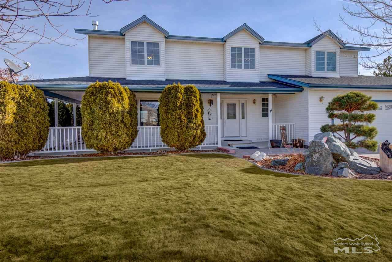 4369 Muldoon Street - Photo 1