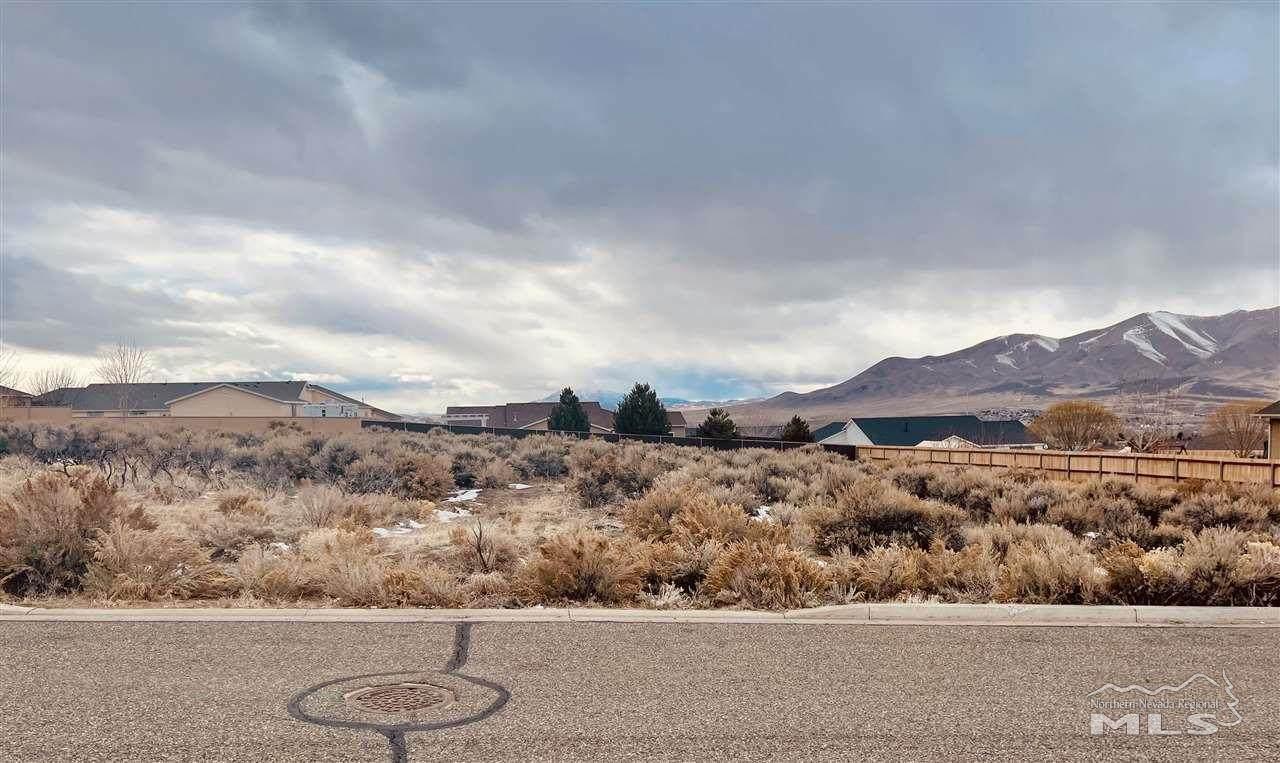 2844 Paiute St. - Photo 1