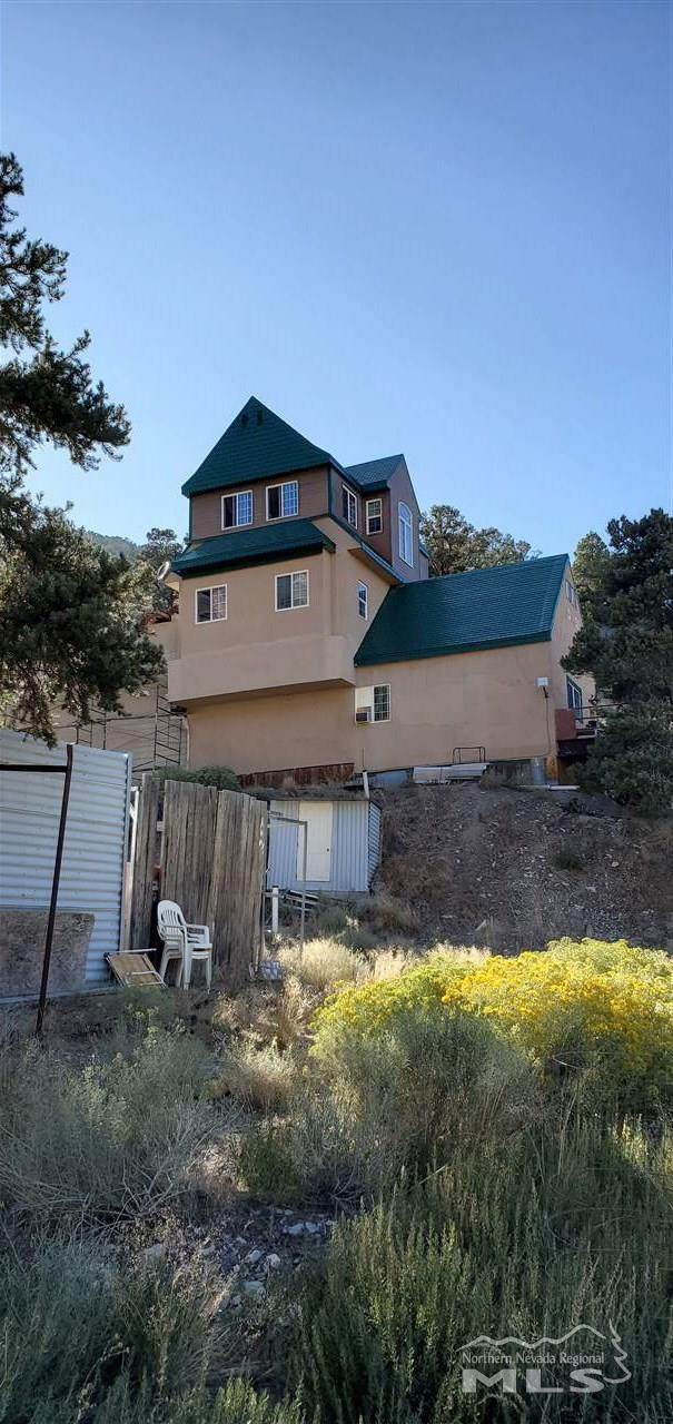 4 Canyon Ct - Photo 1