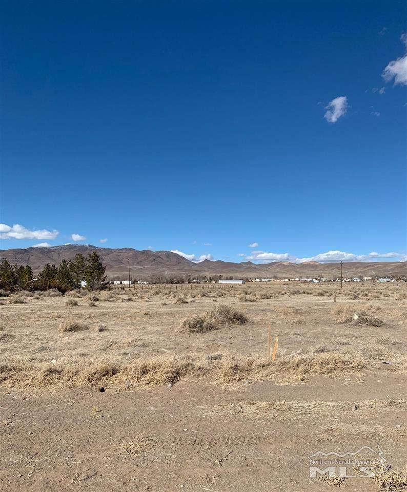 8350 Highway 50 - Photo 1