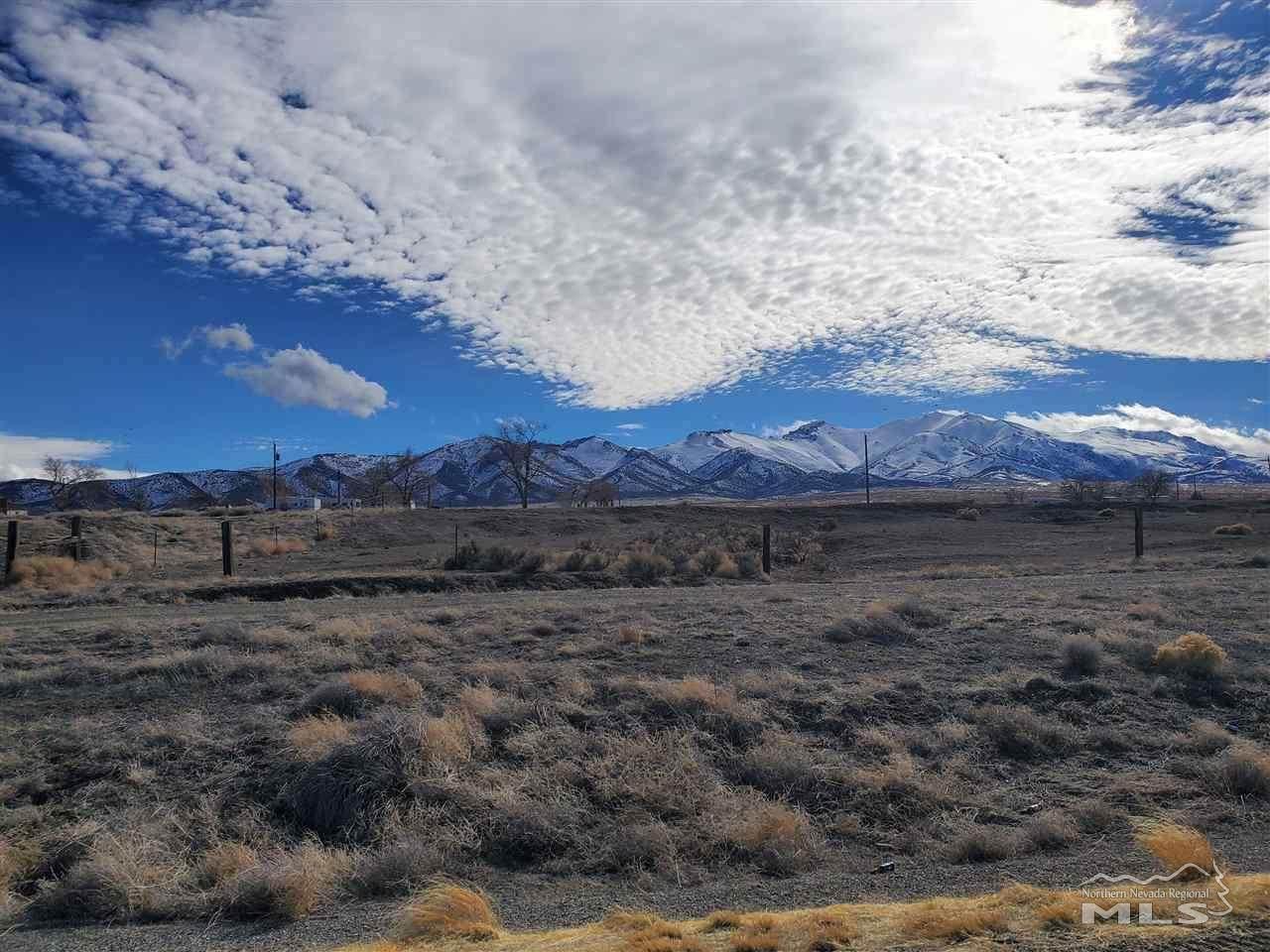 98 Prince Royal Canyon Road - Photo 1