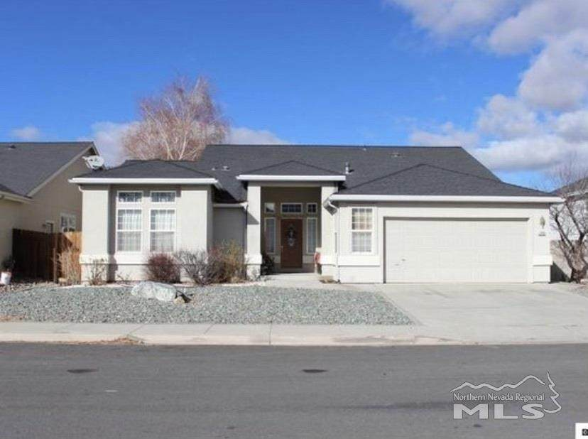 248 Corral Dr - Photo 1