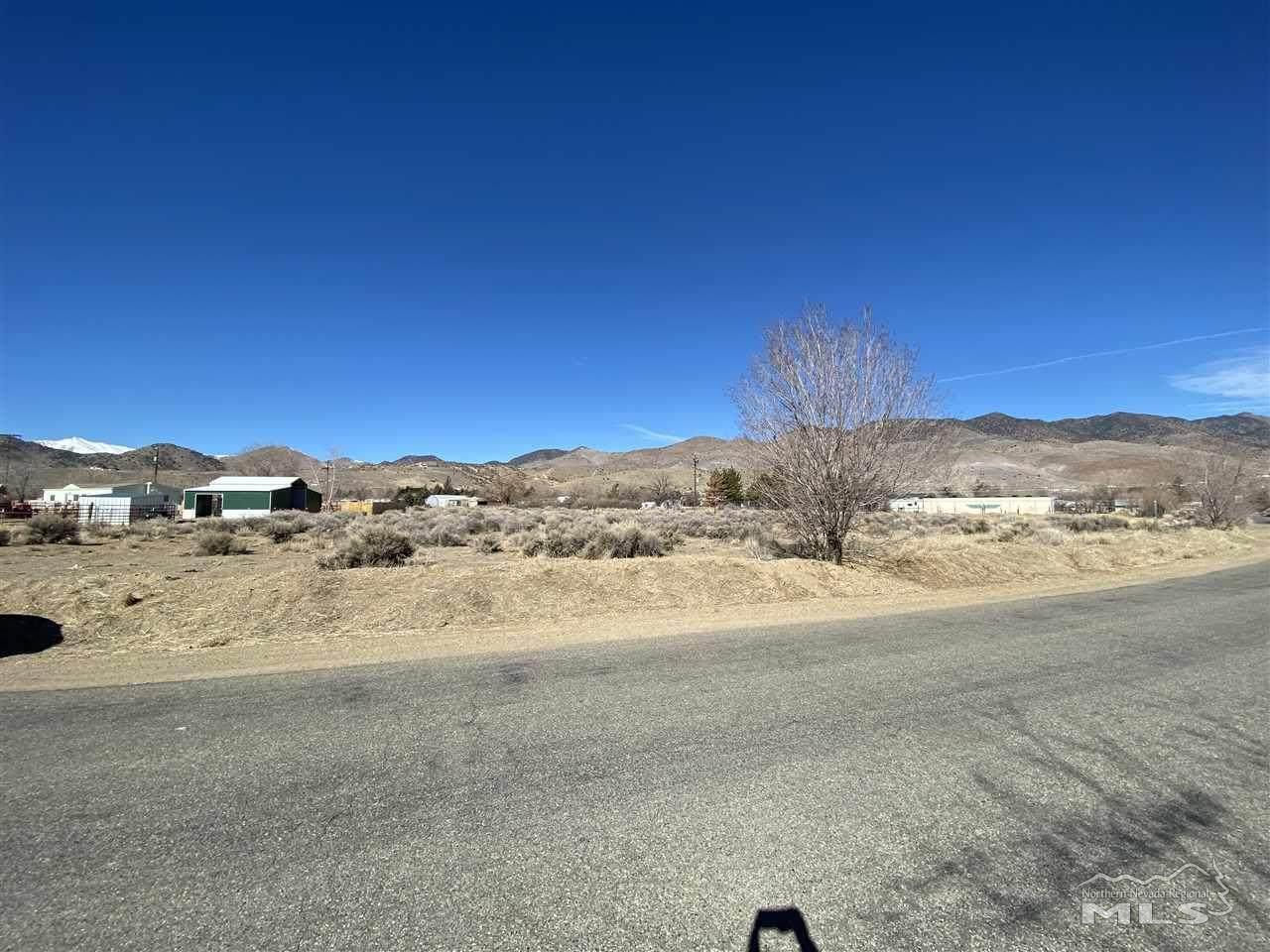 359 Sutro Springs Rd - Photo 1