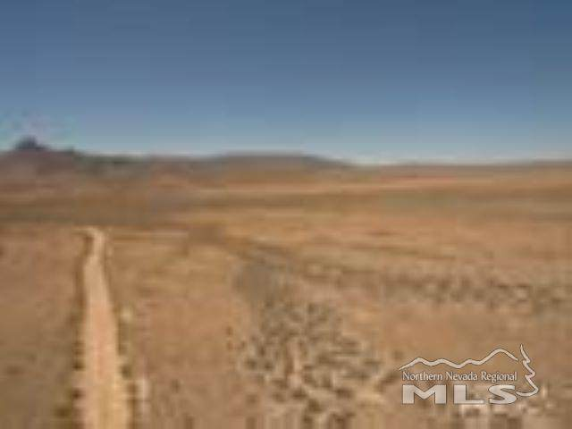 06 Coal And Relief Canyon, Lovelock, NV 89418 (MLS #210002510) :: Colley Goode Group- eXp Realty