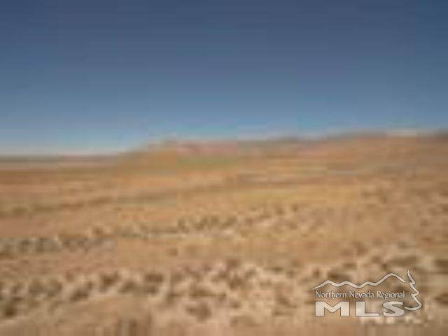 13 Coal And Relief Canyon, Lovelock, NV 89418 (MLS #210002512) :: Colley Goode Group- eXp Realty
