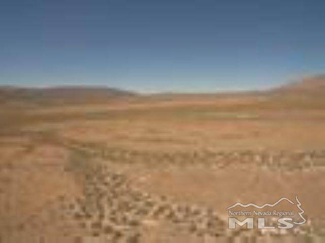 10 Coal And Relief Canyon, Lovelock, NV 89418 (MLS #210002515) :: Colley Goode Group- eXp Realty