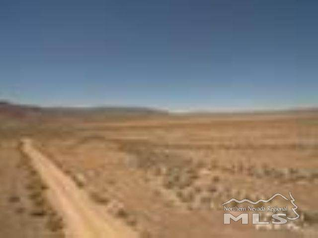 07 Coal And Relief Canyon, Lovelock, NV 89418 (MLS #210002518) :: Colley Goode Group- eXp Realty