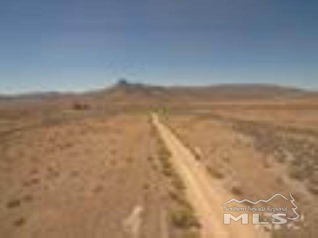 04 Coal And Relief Canyon, Lovelock, NV 89418 (MLS #210002519) :: Colley Goode Group- eXp Realty