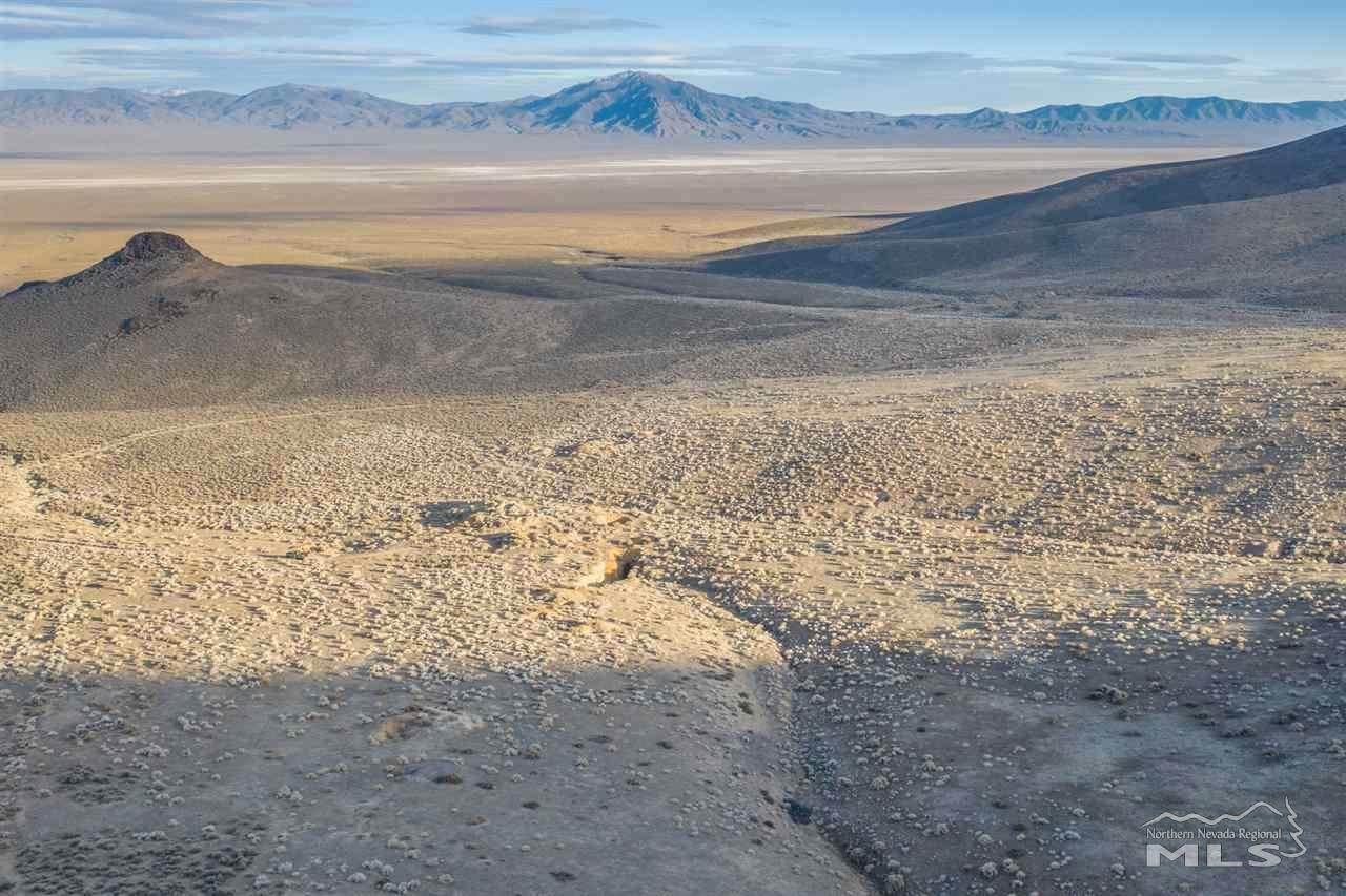 The Bonanza King Mine - Photo 1