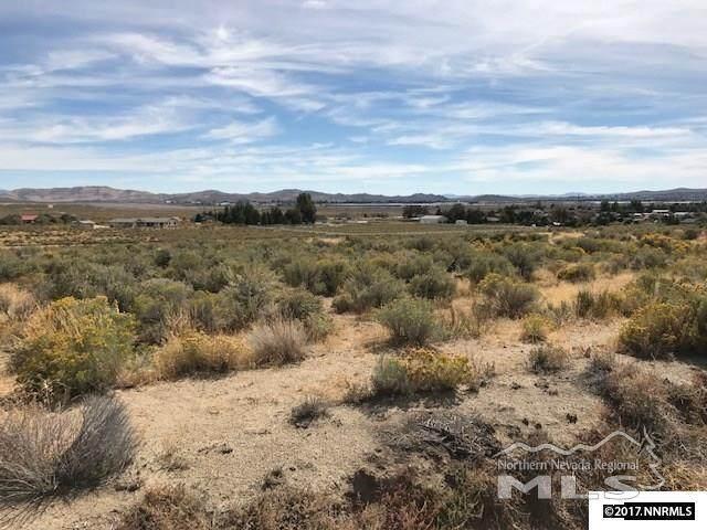 11200 Carlsbad Rd, Reno, NV 89508 (MLS #210002966) :: Vaulet Group Real Estate