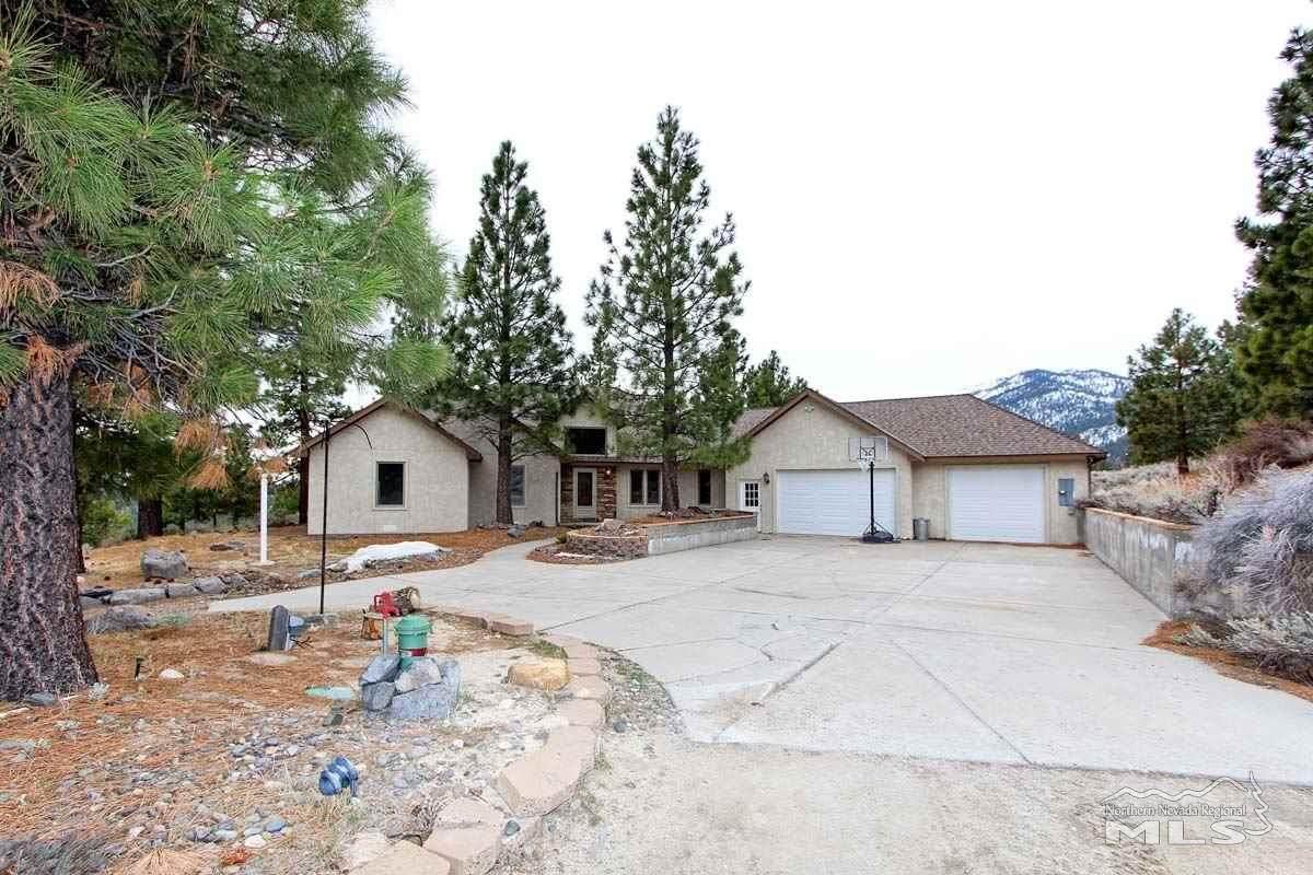 5364 Sierra Highlands Dr - Photo 1