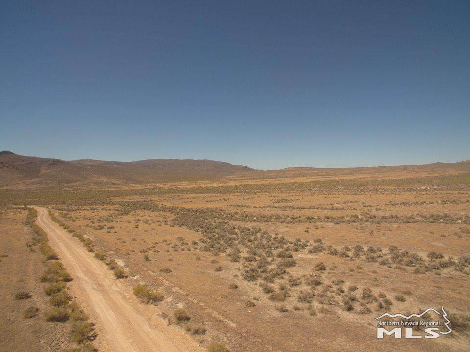 14 Coal And Relief Canyon - Photo 1
