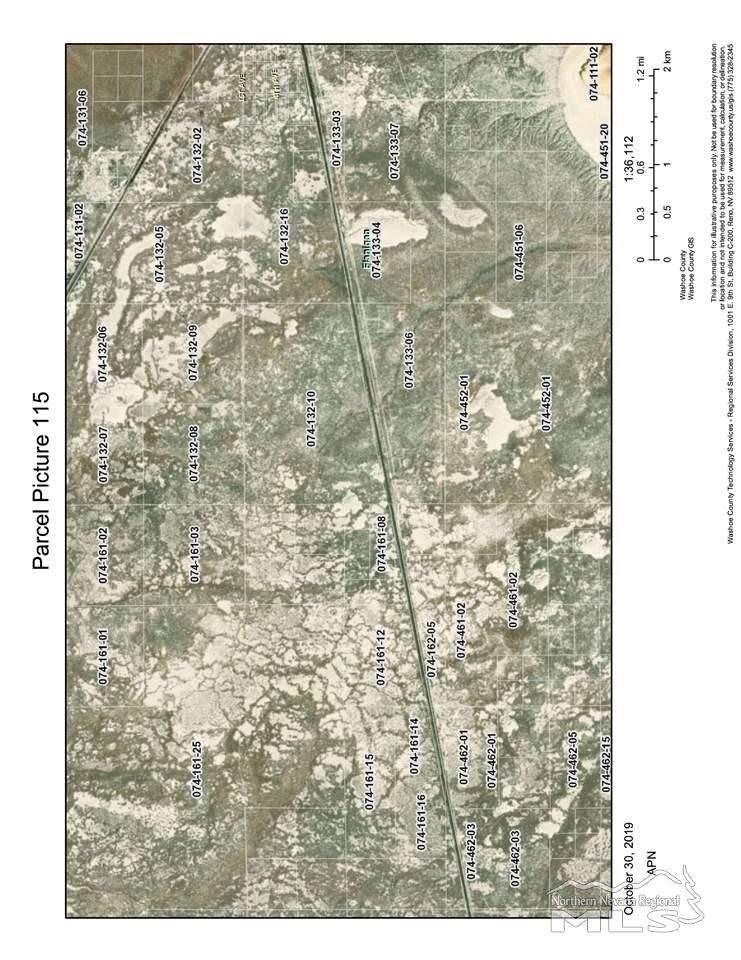 115 Fish Springs Rail Road Track - Photo 1