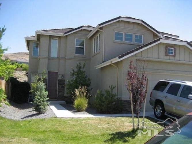 2741 Albazano Drive - Photo 1