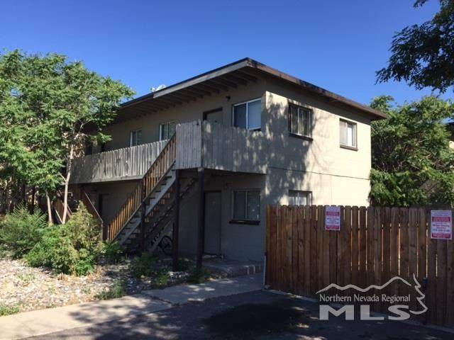 921 Willow Street - Photo 1