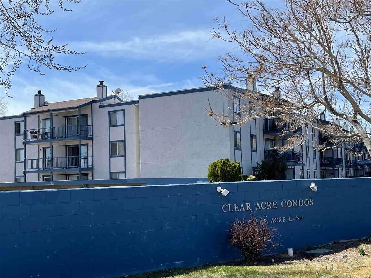 2555 Clear Acre Ln Apt 18-3 - Photo 1