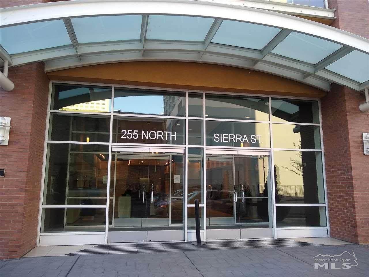 255 Sierra Street - Photo 1