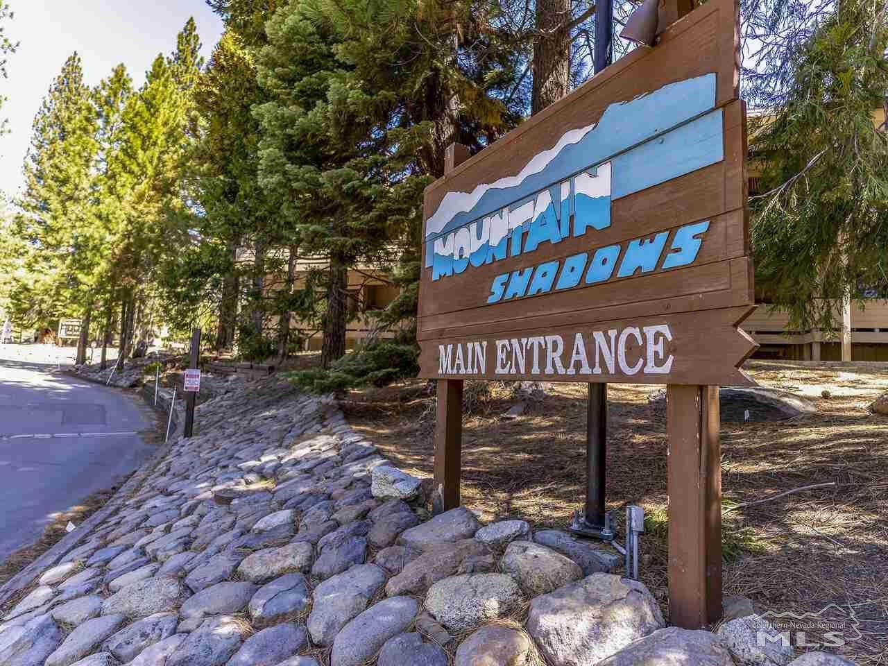 321 Ski Way - Photo 1
