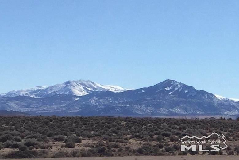 78 Desert View Drive - Photo 1