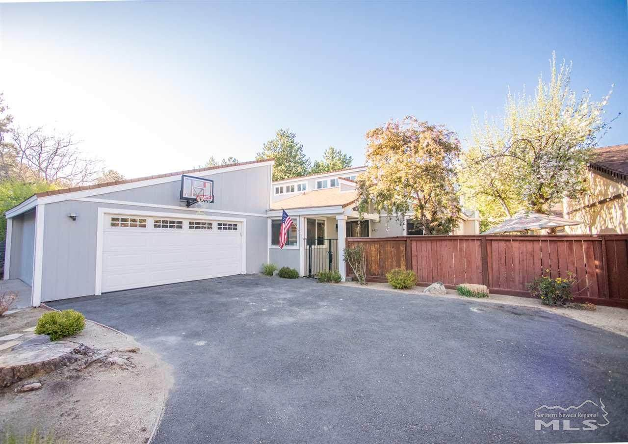 6471 Meadow Hill Drive - Photo 1