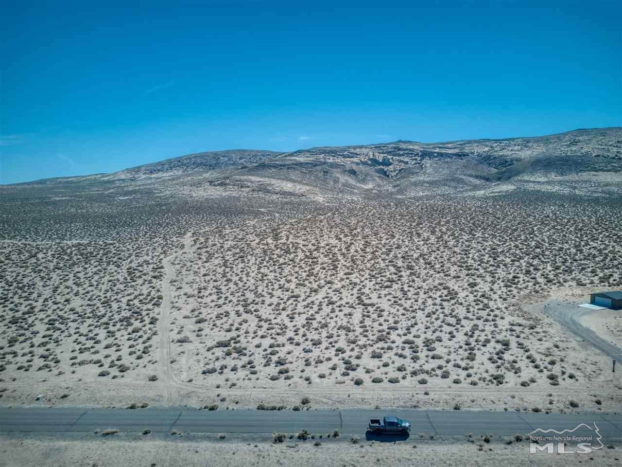 71 Desert Wells Circle - Photo 1