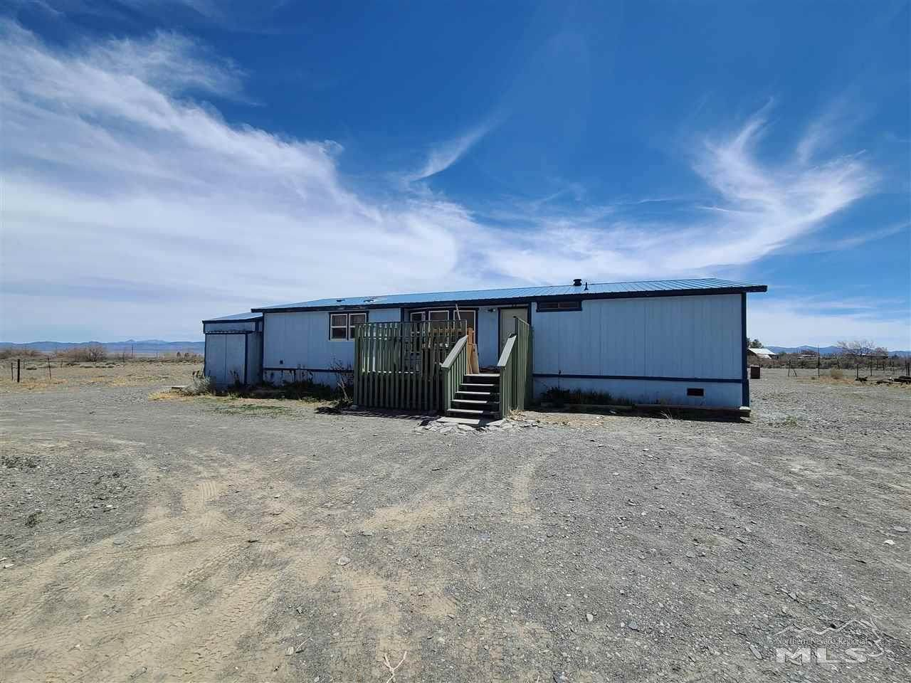 325 Toiyabe Road - Photo 1
