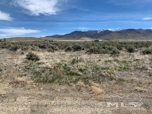 7655 Germain Dr., Winnemucca, NV 89445 (MLS #210005905) :: Theresa Nelson Real Estate