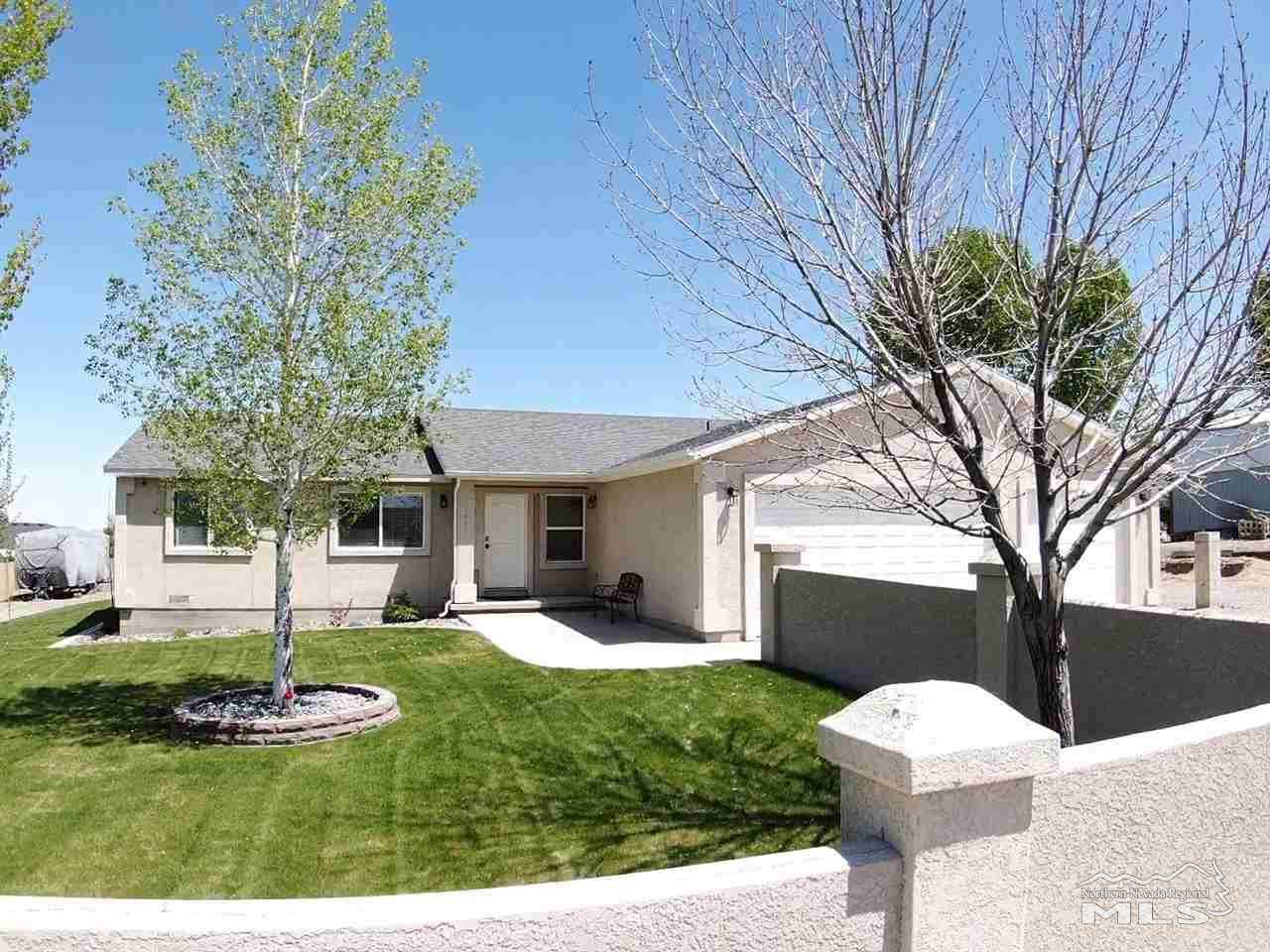 5865 Water Canyon Rd - Photo 1
