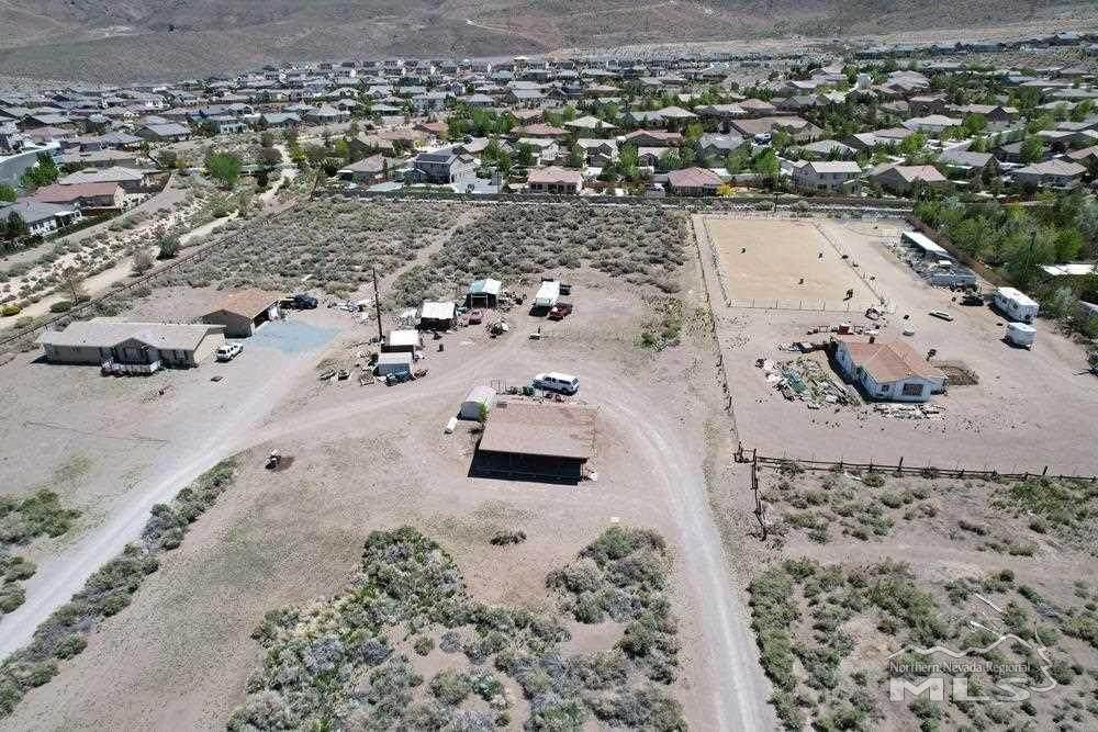 8220 Desert Way - Photo 1