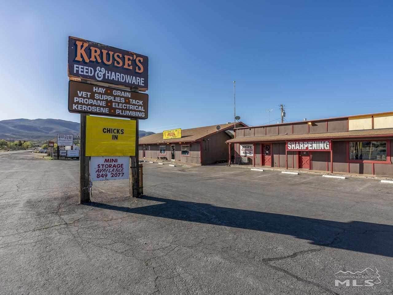 3235 Eastlake Blvd - Photo 1