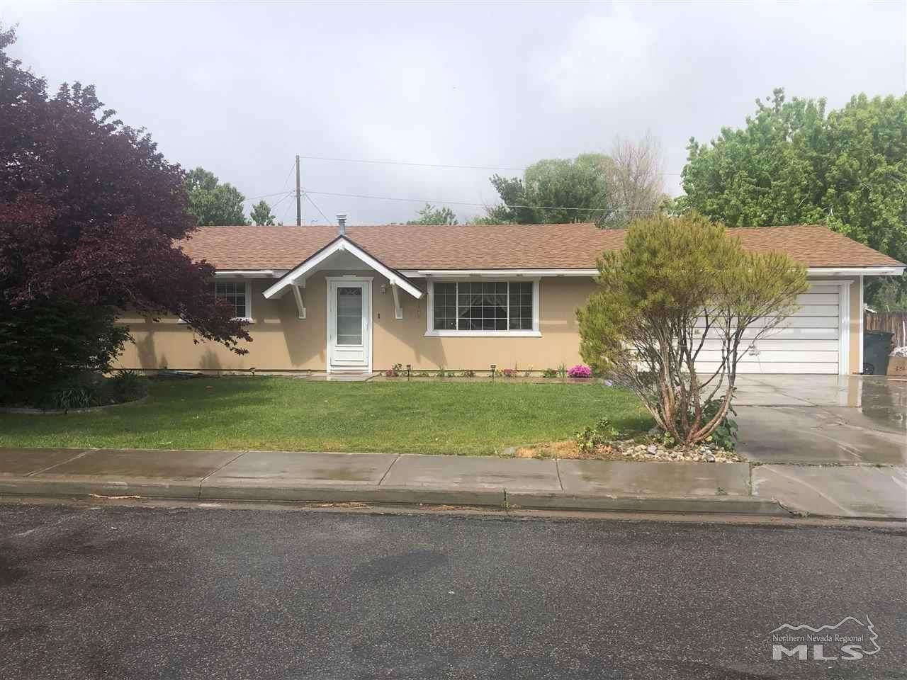 203 S Oregon - Photo 1