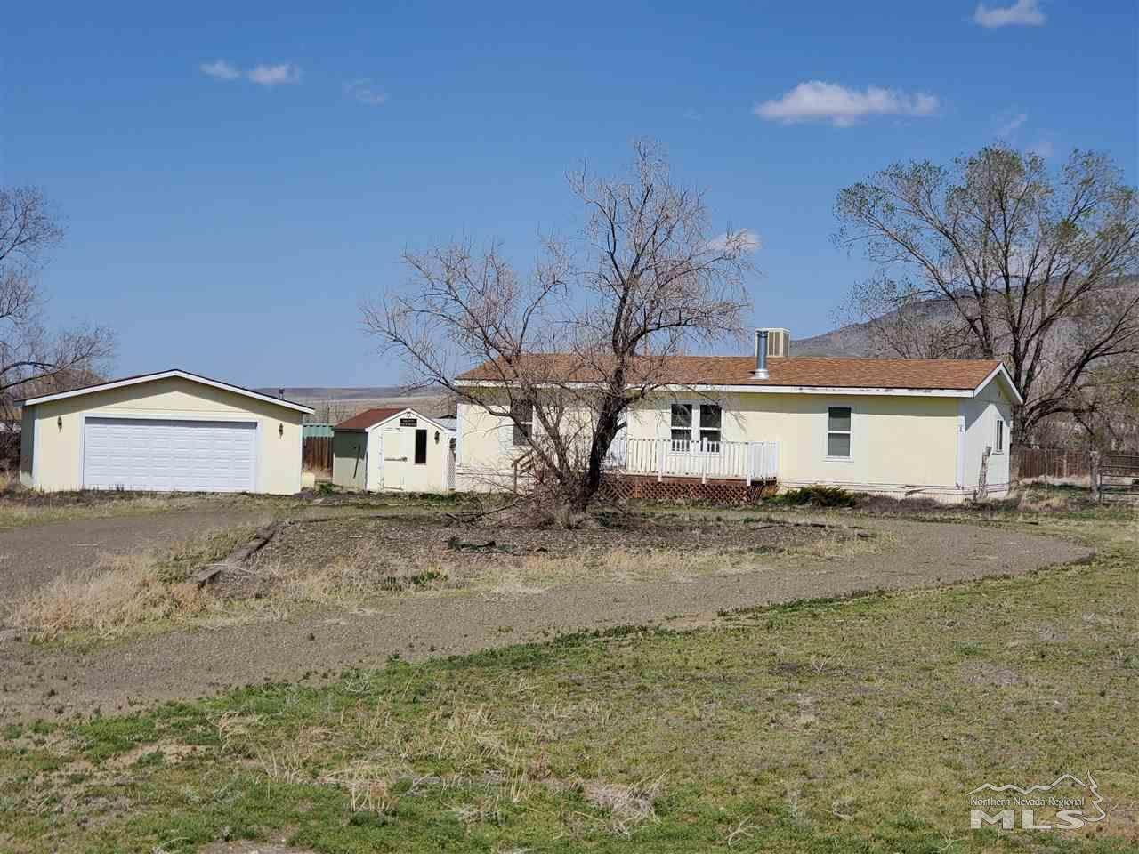 5745 Youngberg Rd - Photo 1