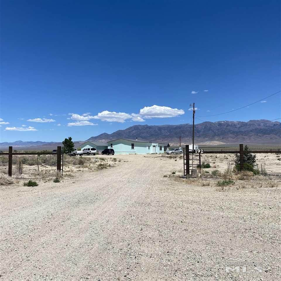 192 Mustang Court - Photo 1