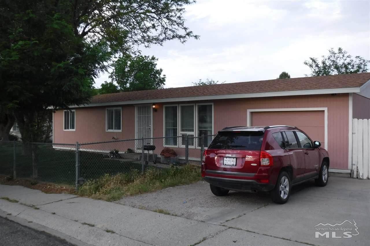 407 Argenta Ave - Photo 1