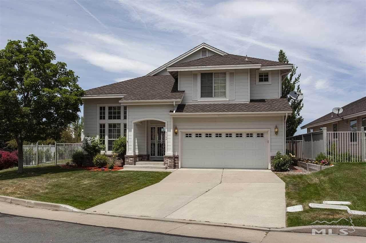 6164 Laurelwood Drive - Photo 1