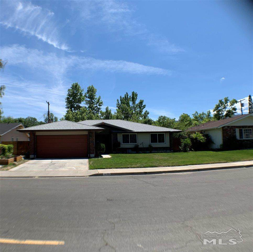 1490 Foster Dr - Photo 1