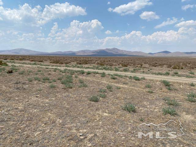 00860015 Emigrant Trail, Imlay, NV 89418 (MLS #210010640) :: Colley Goode Group- eXp Realty