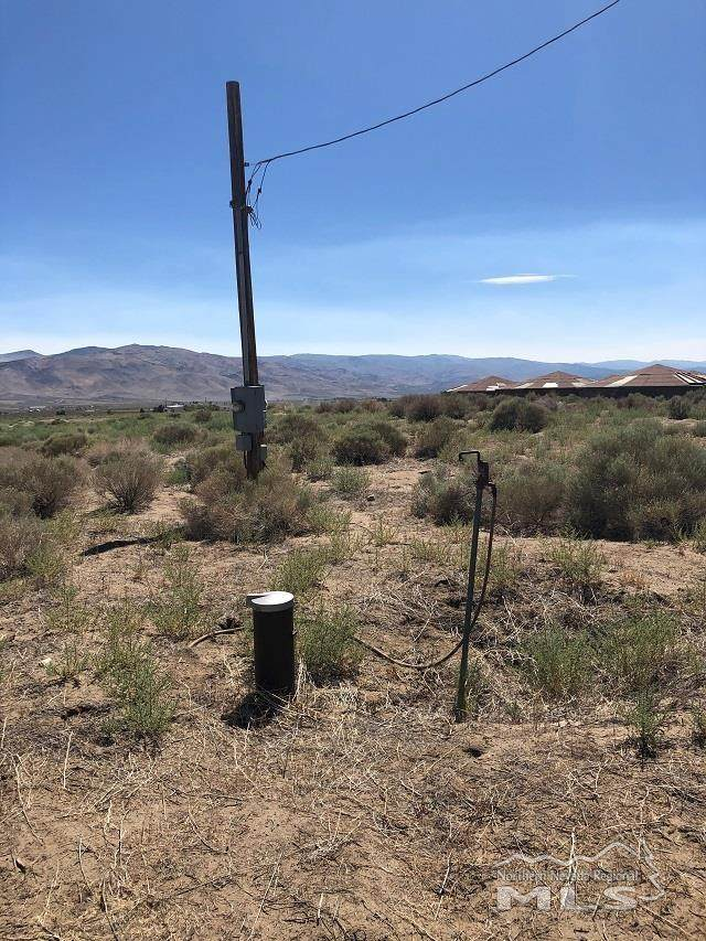 7000 Winnemucca Ranch, Reno, NV 89510 (MLS #210010719) :: NVGemme Real Estate