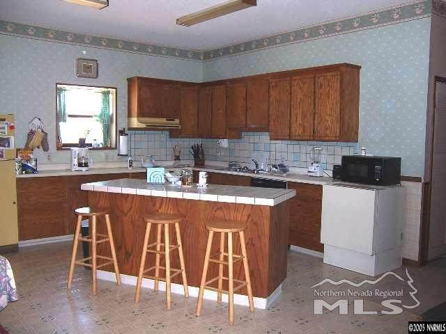 5065 Stagecoach, Stagecoach, NV 89429 (MLS #210011235) :: The Mike Wood Team