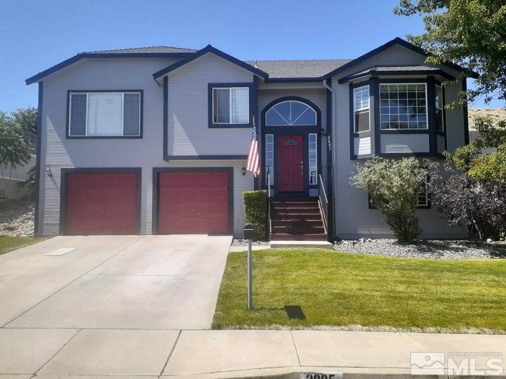 2885 Scottsdale Road - Photo 1