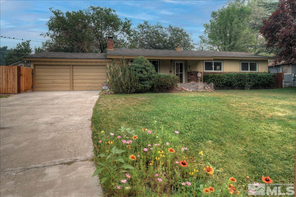 840 Thelma Place - Photo 1