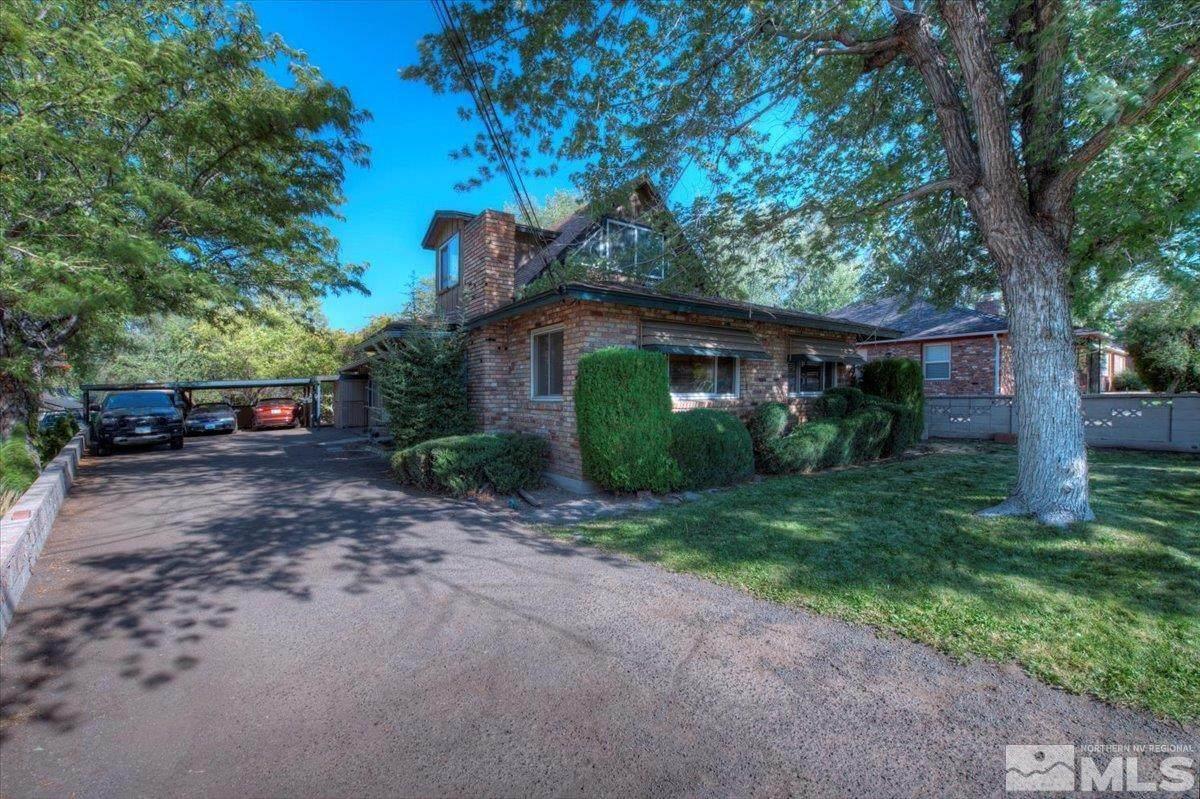 990 Hunter Lake Drive - Photo 1