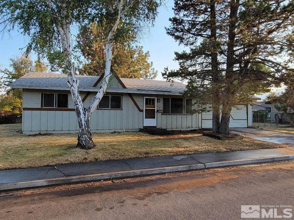 701 Wagner Dr. - Photo 1