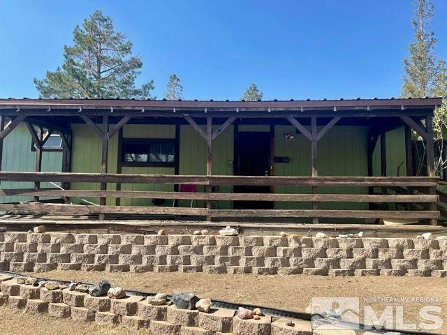 5931 Middle Fork Drive - Photo 1