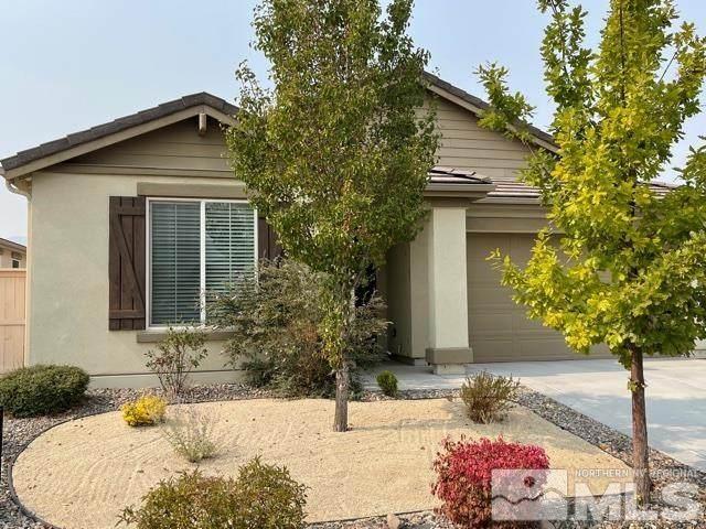 10131 Mesa Cortona Drive - Photo 1