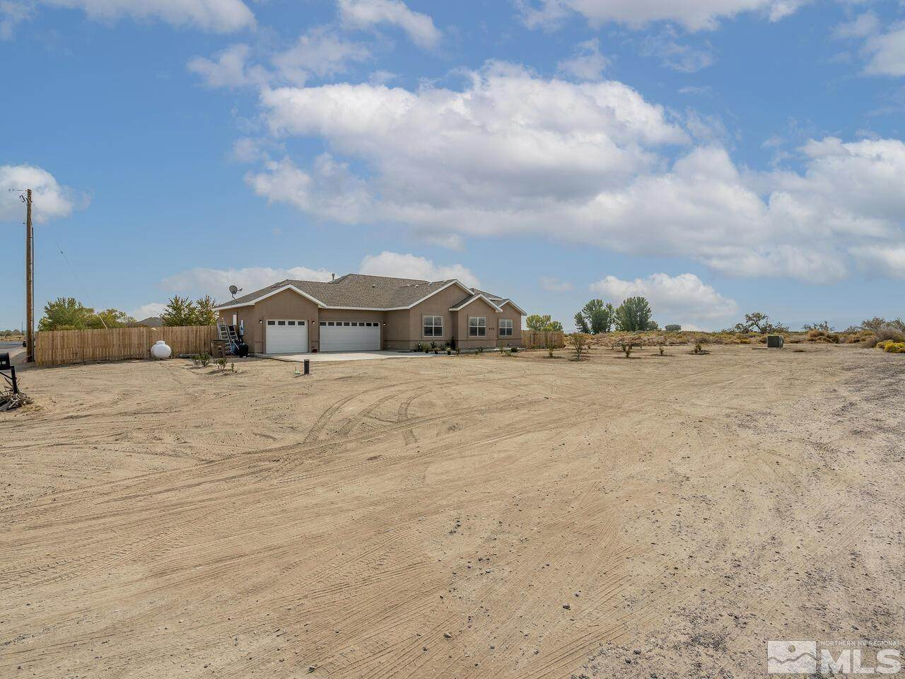 6031 Cow Canyon Dr - Photo 1