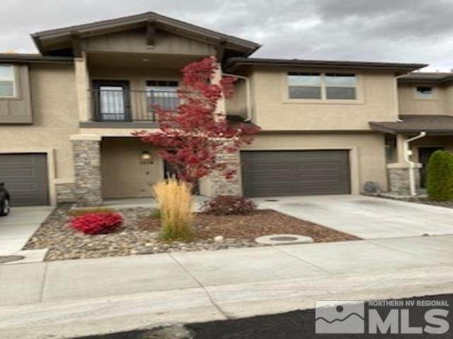 1328 Saltern, Carson City, NV 89706 (MLS #210016049) :: NVGemme Real Estate