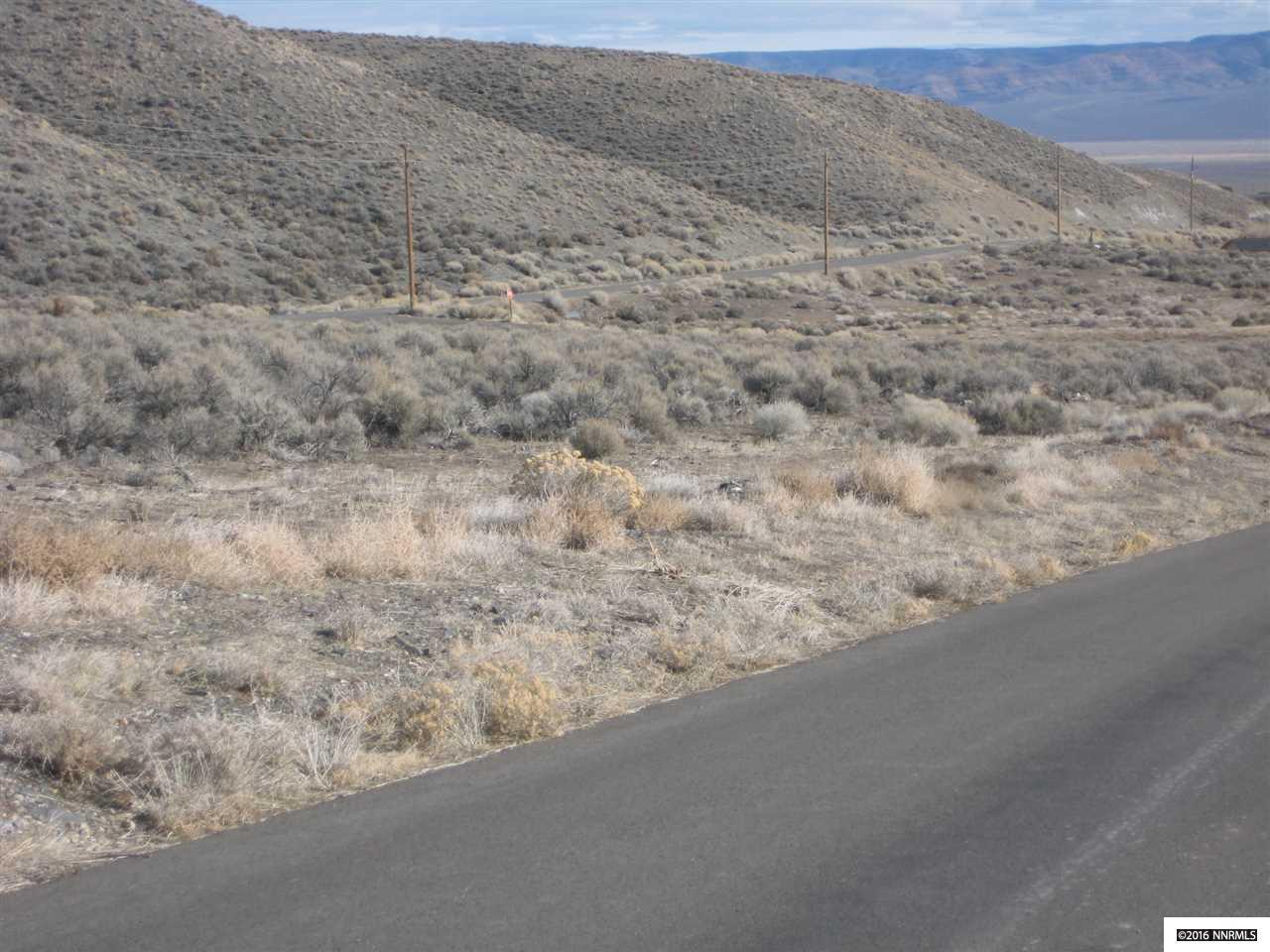207 Sleeping Valley Road - Photo 1