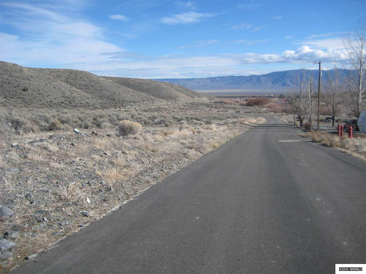 209 Sleeping Valley Road - Photo 1